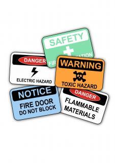 Lämpliga värdeskåp för säker förvaring