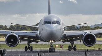 713-4-flygresor-och-mat-for-resealskaren