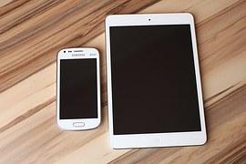 758-4-mobiltelefoner-med-en-spannande-framtid