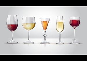 761-5-julklappstips-vin-whisky-resa-vinprovning